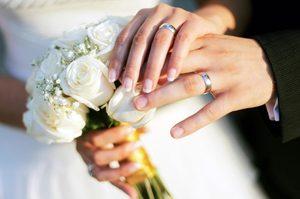 Образ невесты: несколько важных нюансов
