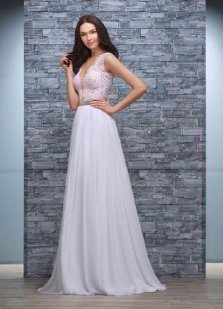 Свадебное платье Elektra