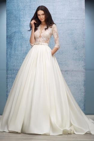 Свадебное платье Capella