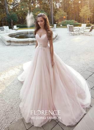 Свадебное платье Chianti